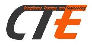 RTPs » IECEx